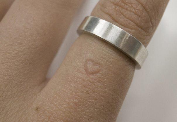 Inner Message Rings By Jungyun Yoon (2)