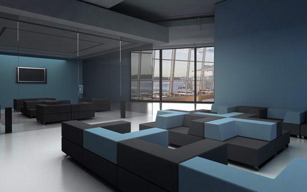 Modular Sofa by jordi blasi (1)