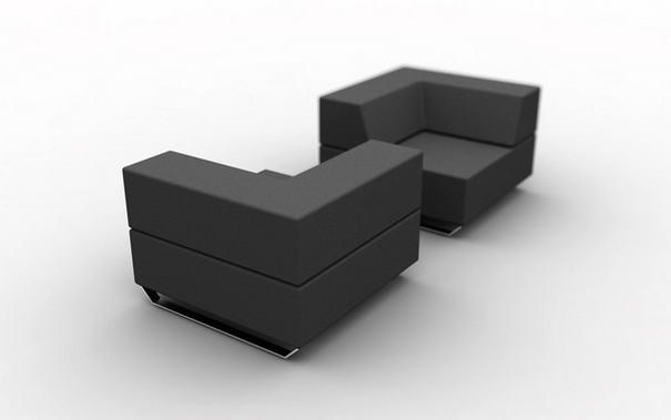 Modular Sofa by jordi blasi (2)