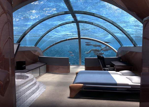 The Nautilus Suite