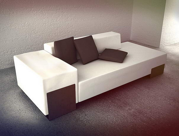 The_M_A_Sofa_V2 by Vincent Cadena (1)