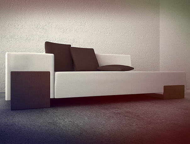 The_M_A_Sofa_V2 by Vincent Cadena (2)
