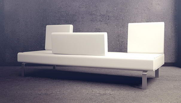 The_Otto_Sofa by Vincent Cadena (1)