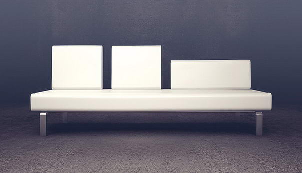 The_Otto_Sofa by Vincent Cadena (3)