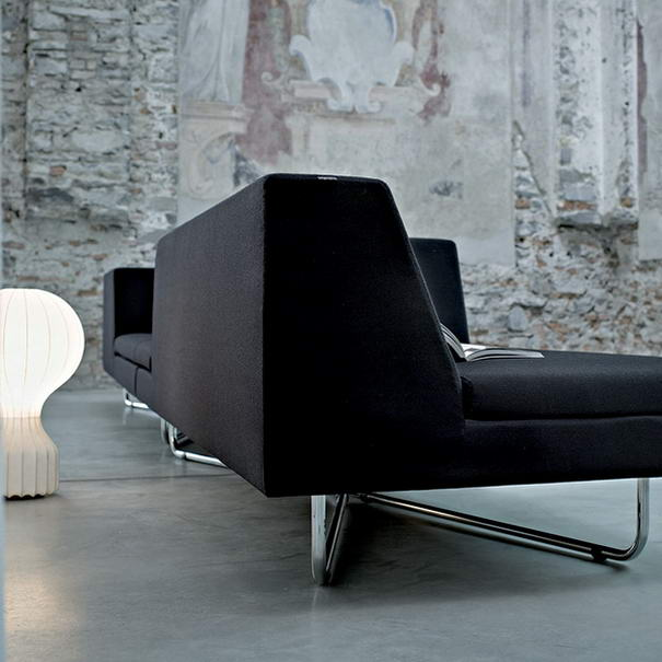 Victory Sofa by Cory Grosser for Frighetto (1)