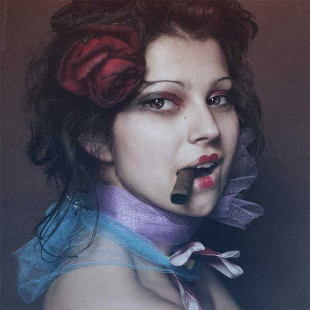 By Mary Kuzmenkova (5)