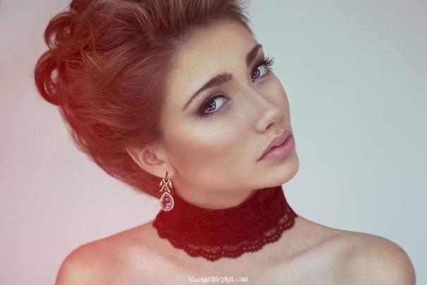 By Mary Kuzmenkova (3)