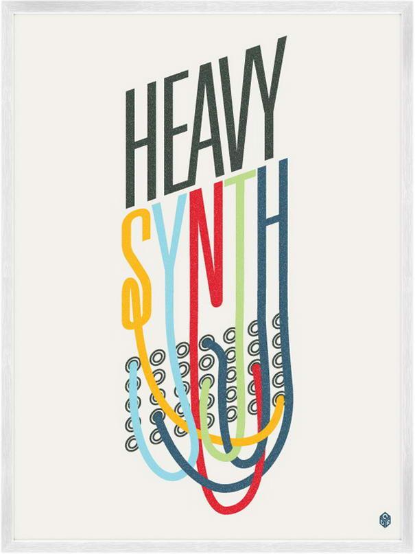 Heavy Synth