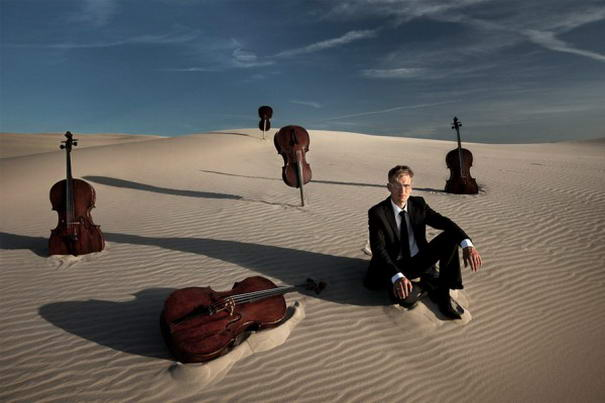 Musician Portraits By Nikolaj Lund (7)