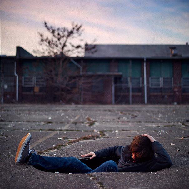 Photography By Kevin Corrado (6)