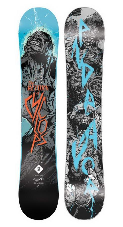 Skateboards By Grzegorz Domaradzki (5)