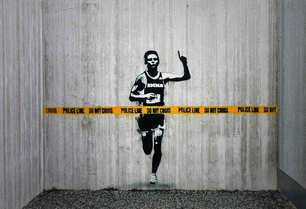 Street Art By Dolk_07