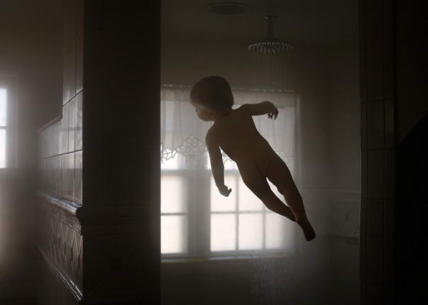 The Flying Series By Rachel Hulin (8)
