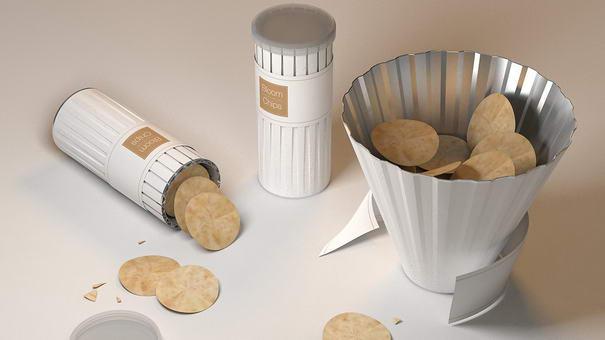Bloom Chips
