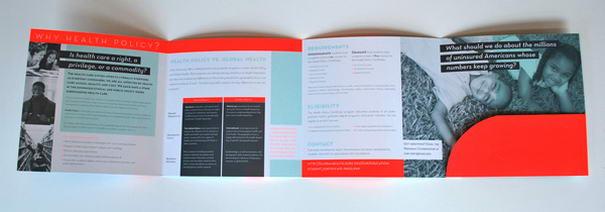 CHP Brochure By Nicole Kraieski (2)