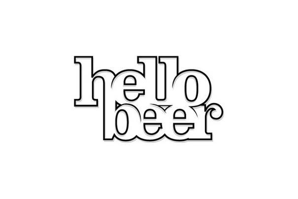 Hello Beer