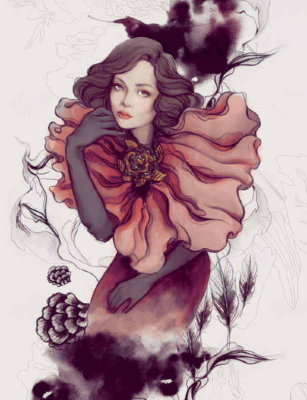 Illustrations by Soleil Ignacio (7)