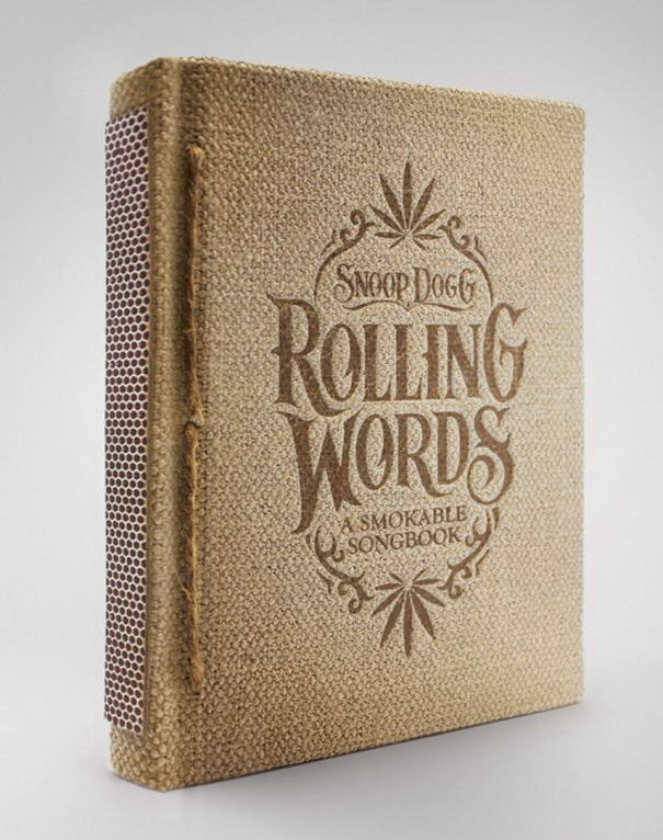 Rolling Words (1)