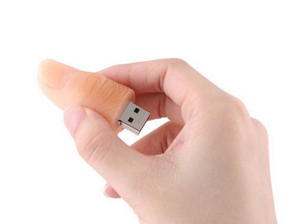 USB Thumb Drive (1)