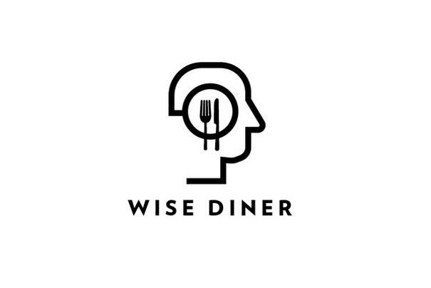 Wise Diner