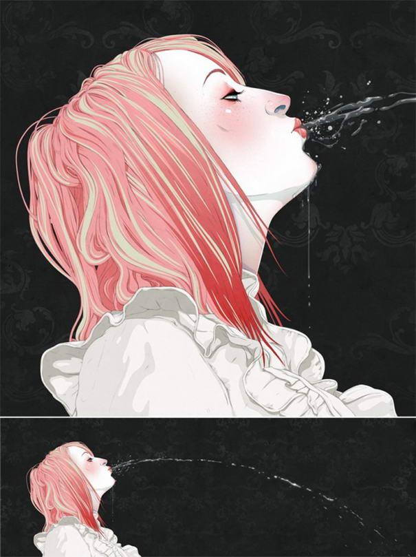 By Stuntkid (6)