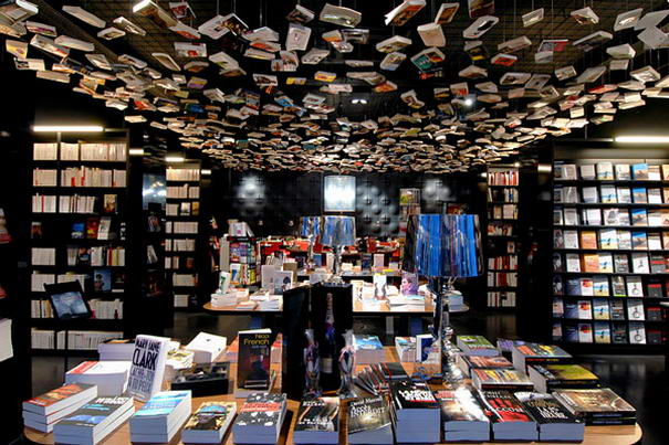 Bookstores Cook and Book (1)