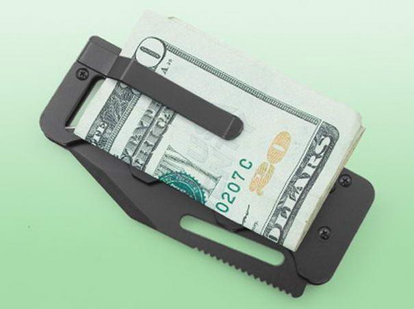 SOGAC77 Access Card 2.0 Knife (1)
