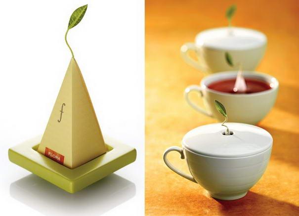 Tea Forte By Peter Hewitt (2)