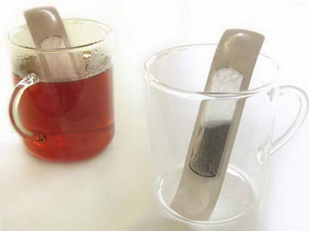Tea Sticks