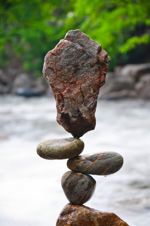 Balance Art By Michael Grab (5)