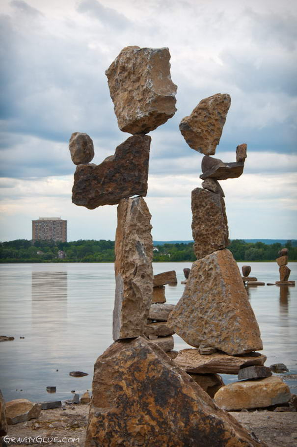 Balance Art By Michael Grab (2)