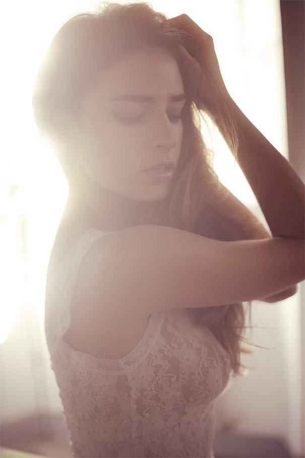 Caroline Ros