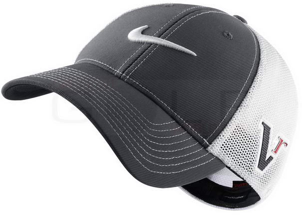 Golf Accessories Back Cap Hat
