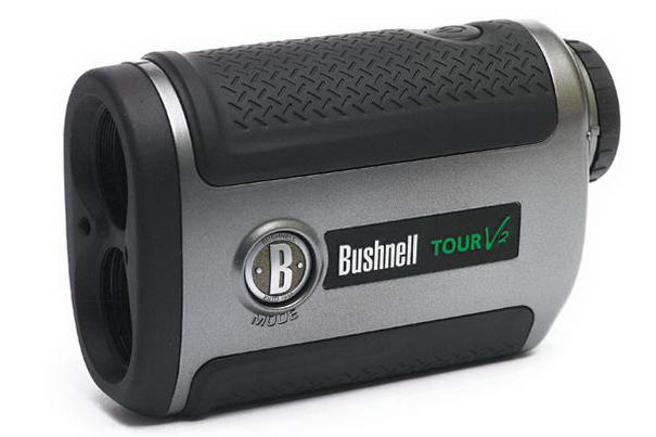 Bushnell Tour V2 Standard Edition