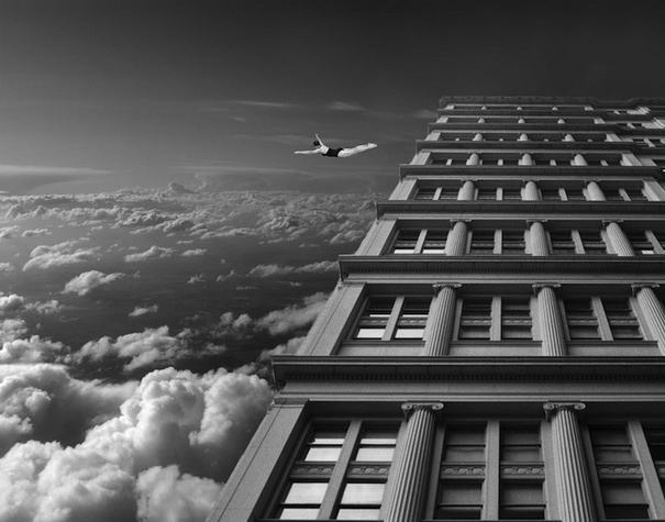Copyrights © Thomas Barbèy LLC (8)