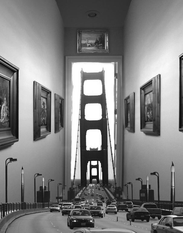Copyrights © Thomas Barbèy LLC (5)