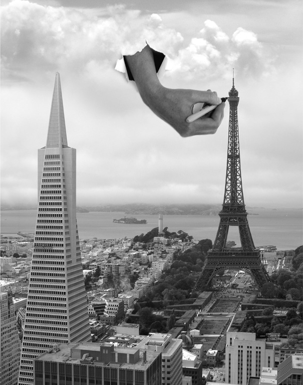 Copyrights © Thomas Barbèy LLC (3)