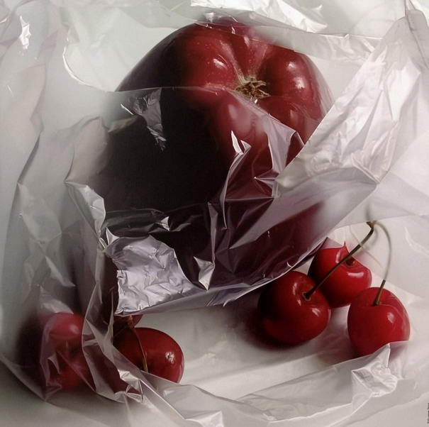Realistic Paintings By Pedro Campos (1)