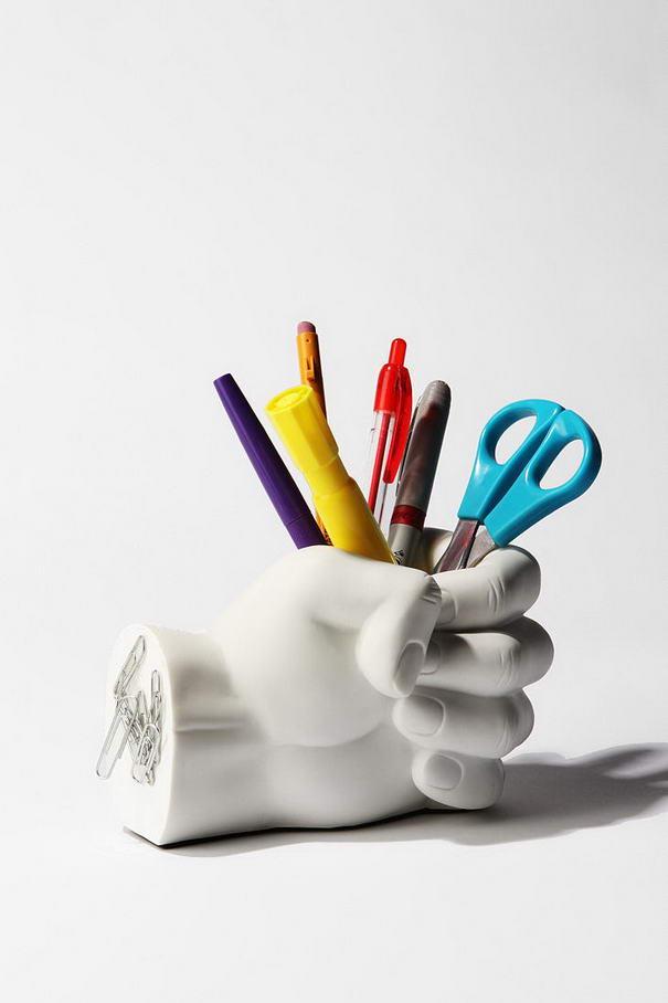 Unique Pencil Holders Soooo Interesting Archive