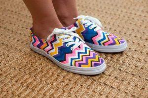 Missioni Shoes (1)