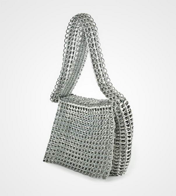 Pop Tabs Bag (2)