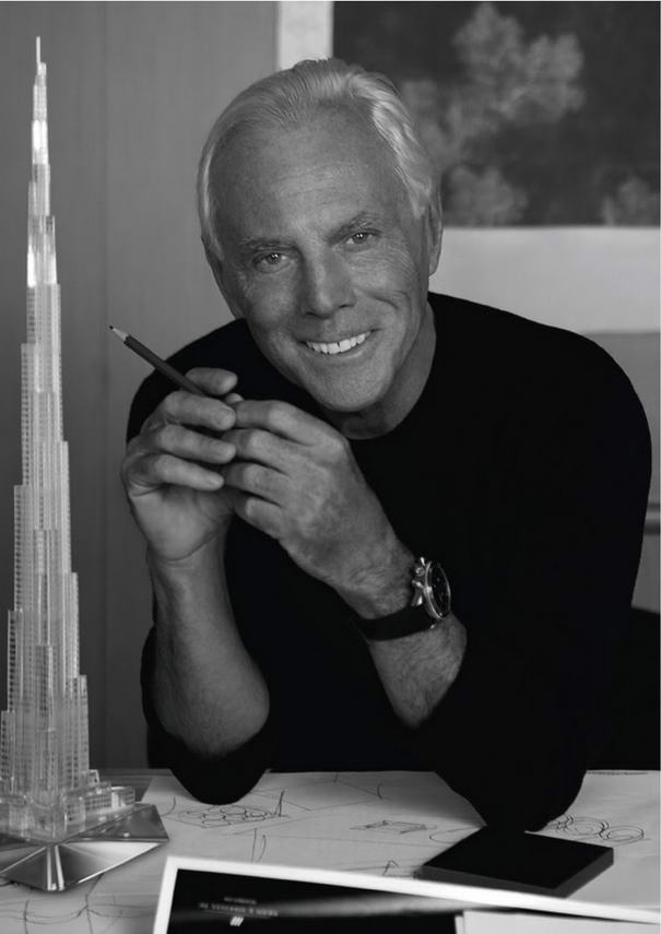 Famous Fashion Designer 10 Most Famous Fashion Designers Of All Time