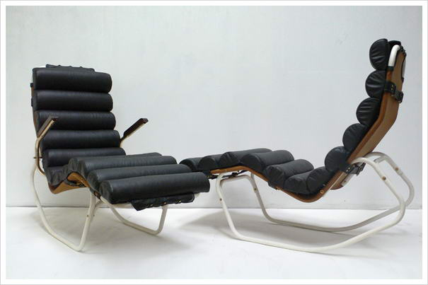 Stylish Chairs Designed By Jason Koharik (4)