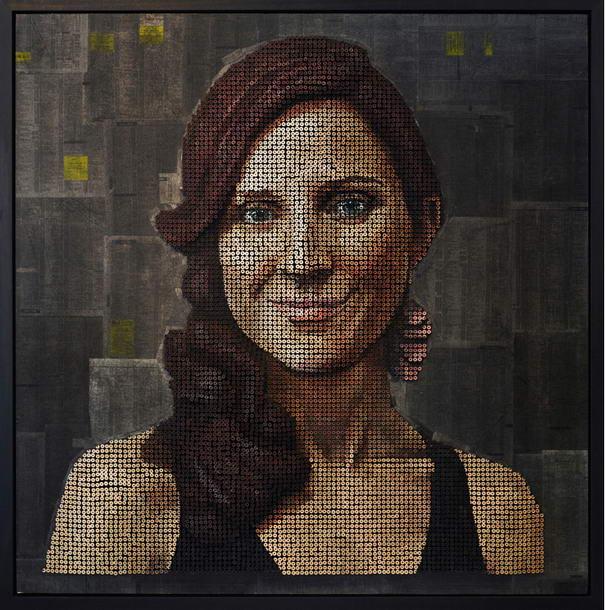 Mona Bethany