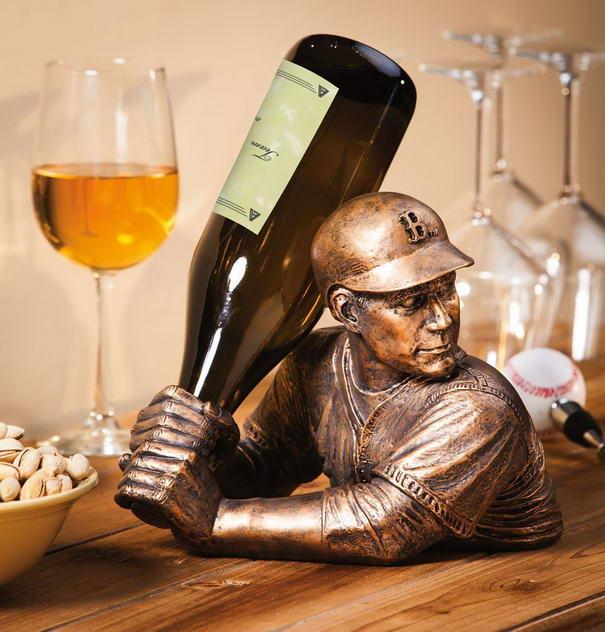 Creative Products Wine Bottle Holder