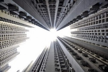 vertical horizon_10