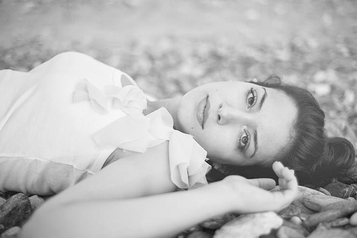 By Tahir YILDIZ ©
