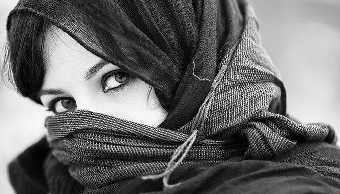 by tahir yildiz_06