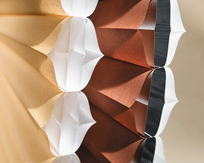 Cellular - Honeycomb Shades