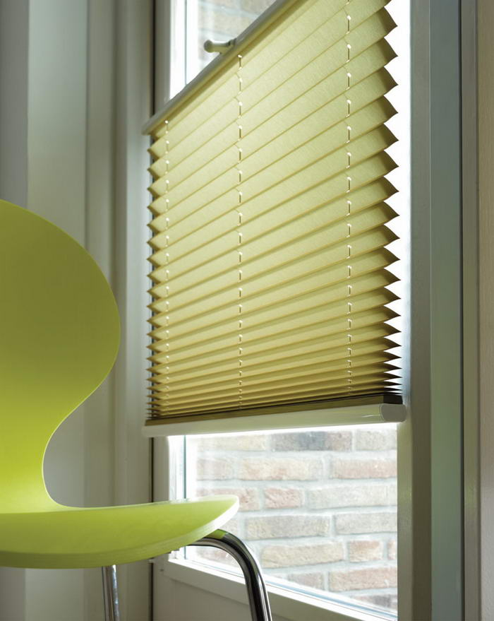 10 Most Common Blinds And Shades